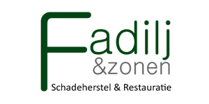 fadilj.nl